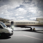 Queenstown-private-jet-transfer